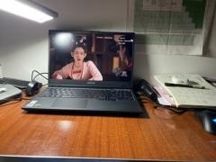 纠结必看:联想ThinkPad P14s(03CD)怎么样