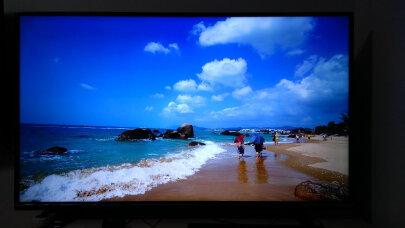 谁知道创维电视55智慧屏评测怎么样?听说质量差是真的吗?真的垃圾吗