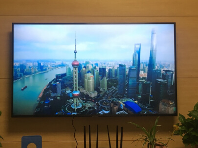 讨论测评小米L55M7-EA电视究竟怎么样?效果如何,新手必看!!!