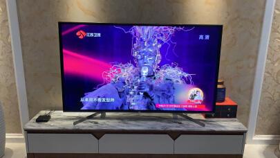 分享体验电视LG OLED55A1PCA评测怎么样?看完这篇评测你就不纠结了!