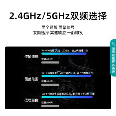 分析评测感受:海信65E3F-MAX和长虹 65D4PS哪个好?入手有啥区别!!优缺