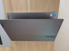 消费者爆料联想ThinkPad P15v怎么样?说说有哪些优缺点?