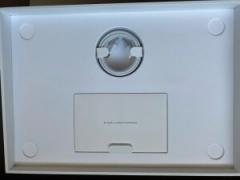 Apple MacBook Air怎么样质量究竟好还是差呢?!