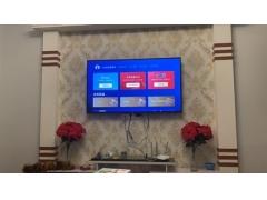 深度体验说说小米电视a55和小米电视a53对比哪个好?使用后告诉大家真