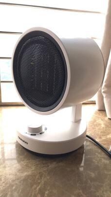 韩国大宇取暖器三分钟了解质量评测感受内幕