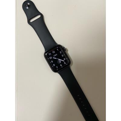 对比区别下华为儿童手表4x和3pro哪个好?区别大不大如何选择!?质量