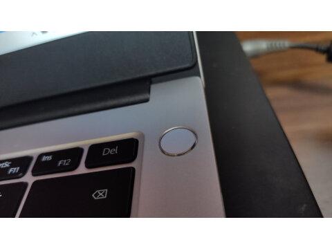 看了分享荣耀笔记本X14怎么样,使用一周月反馈