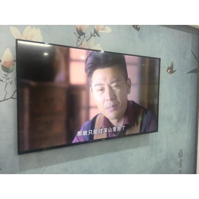 大家看:康佳LED43E330C电视真实使用感受!!