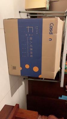 松下NU-SC350蒸烤箱怎么样?真相了解下吧!