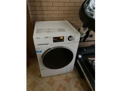 讲讲看海尔热泵烘干机怎么样?哪款比较好用?