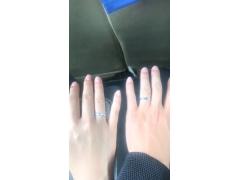 「知乎热问」DR Darry Ring求婚钻戒怎么样?用这个品牌钻戒求婚丢面子不