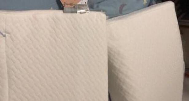 「品牌反馈」水星家纺乳胶枕怎么样?不吹不黑讲体验感受真相?