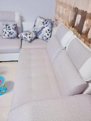 「测评要点」梵爱沙发质量怎么样?不吹不黑讲感受