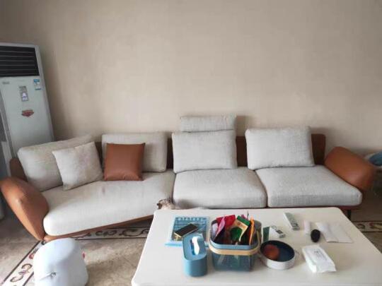 「知乎热问」众耐沙发是品牌吗?冤枉钱千万别乱花?