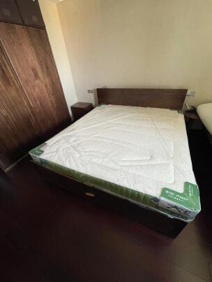 「知乎热问」大自然床垫怎么样?提秘千万不要买假的爆评测真相?