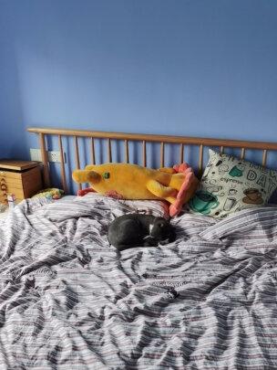 「感受传送」雅兰床垫和慕思哪个好?用后一周讲体验感受内幕?