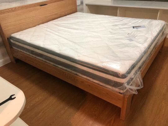 「大牌速讯」网易严选床垫与喜临门比较怎么样?哪款更好一些?