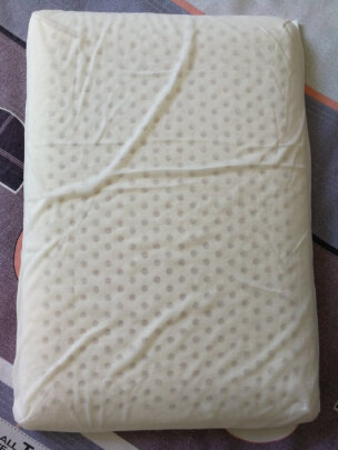 「知乎热问」jace儿童乳胶枕怎么样?用后一周讲体验感受