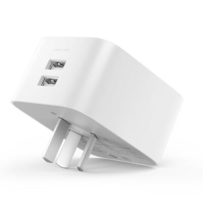 热点追踪:米家智能插座zigbee版和wifi版有什么区别?对比哪个好?使用