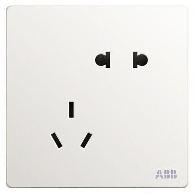 热点追踪:ABBAF2058评测好不好?用户评价评分高吗?