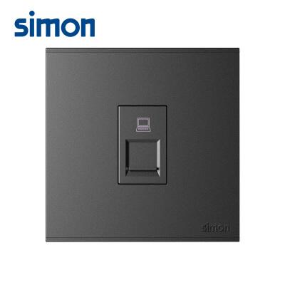 达人给评测下:SIMON725618-61评测如何?用户反馈评价好不好