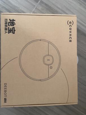 「品牌反馈」科沃斯N8好还是N8pro好?评测细节有什么区别呢?