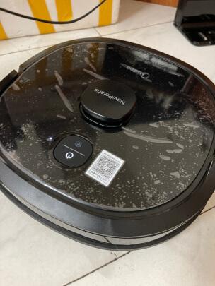 「知乎热问」美的扫地机器人i10和M7评测区别对比?告诉大家真相?