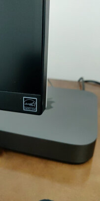 AppleMac mini三分钟了解质量评测感受内幕