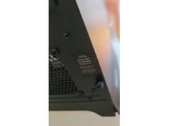 七彩虹JTDC400-M600A5怎么样质量大揭秘!用后一个月告诉