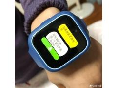 小天才儿童电话手表D3评测怎么样?真实感受揭秘