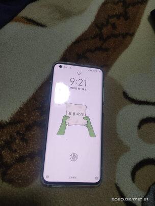 苹果iphone13和12哪个好呢,使用感受区别很大么