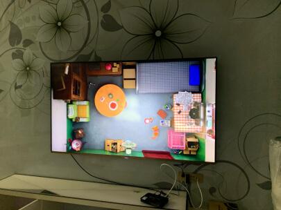 海尔lu65c7电视怎么样?质量评测曝光?真实感受