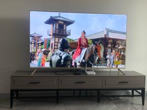 创维电视85A9和海尔85R5哪个好?有什么区别呢?入手喜欢吗