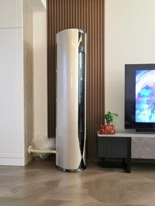 海尔3匹致樽空调柜机怎么样?用后一周讲体验真相?