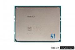 AMD Ryzen TR 1950X处理器怎么样?AMD Ryzen TR 1950X处理器评